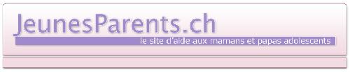 cliquer sur la bannière pour accéder au site !