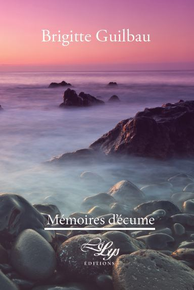 978-2-930848-04-4-memoires-d-ecume-c1.jpg