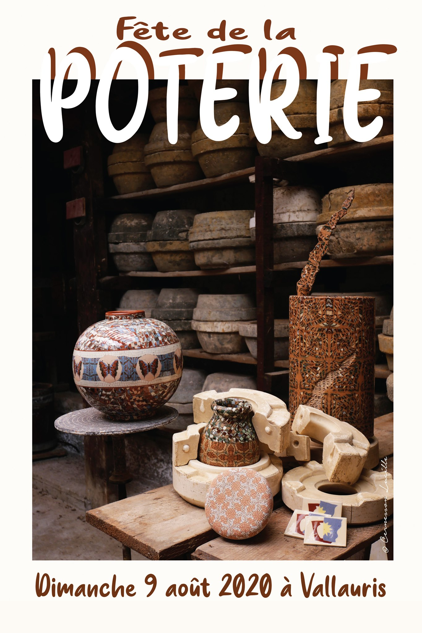 aff fete de la poterie 2020 gerbi.jpg
