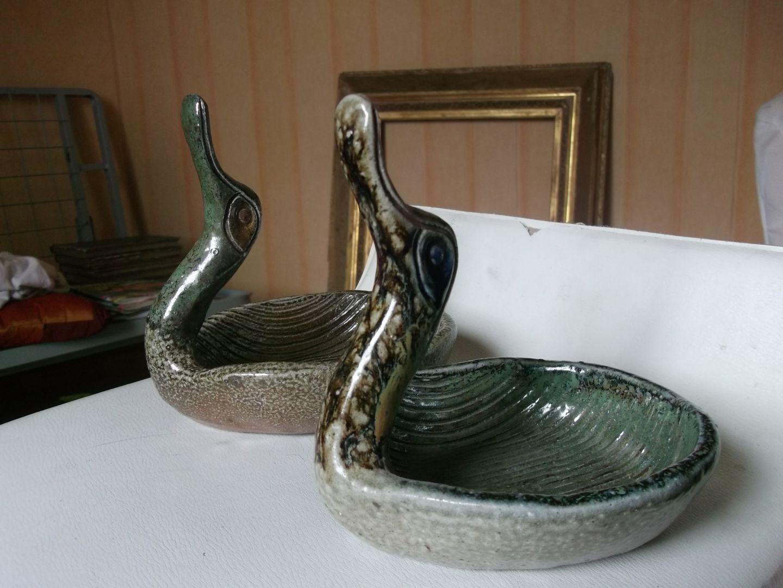 a ceramiques mysterieuses vallauris c ramique ceramistes poterie. Black Bedroom Furniture Sets. Home Design Ideas