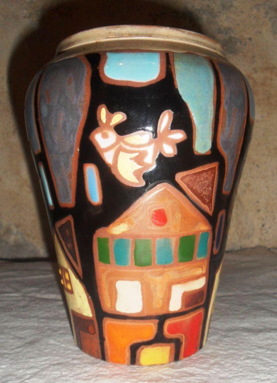 ard co martine az ma vallauris c ramique ceramistes poterie. Black Bedroom Furniture Sets. Home Design Ideas