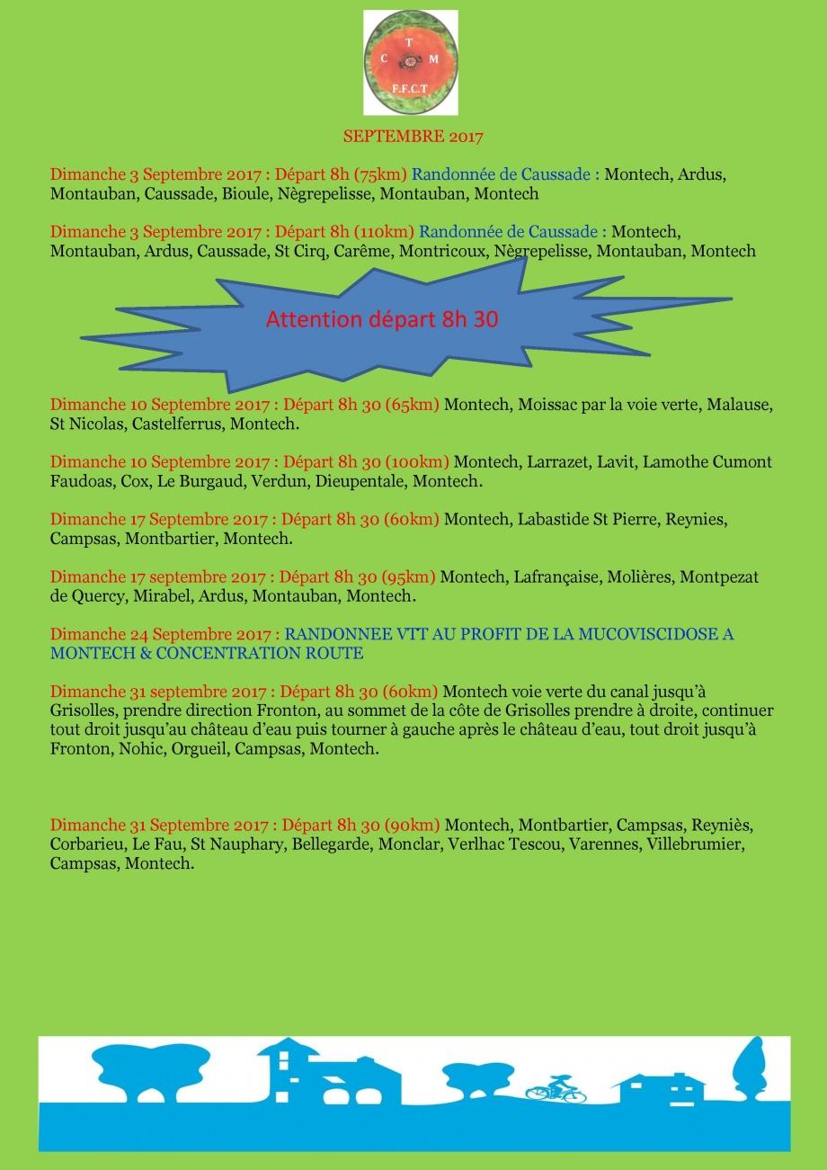 SEPTEMBRE-2017-page-001.jpg