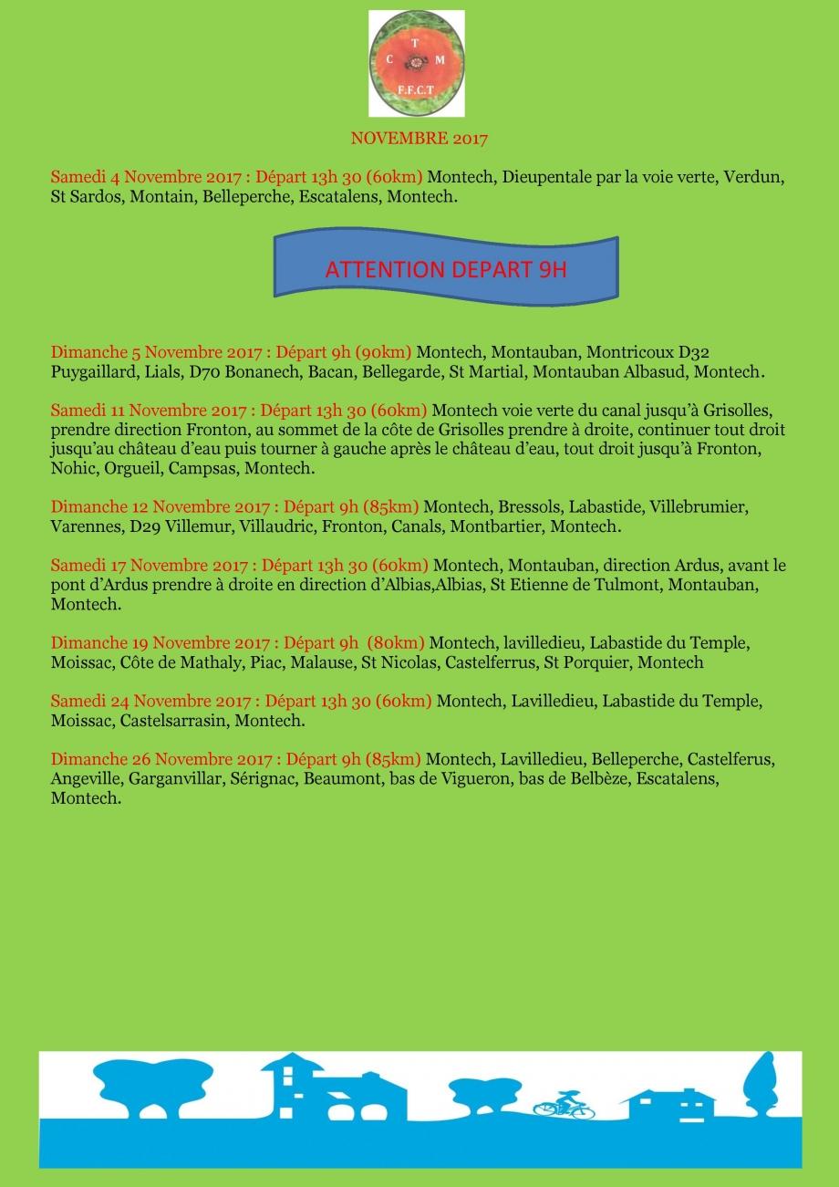 NOVEMBRE-2017-page-001.jpg