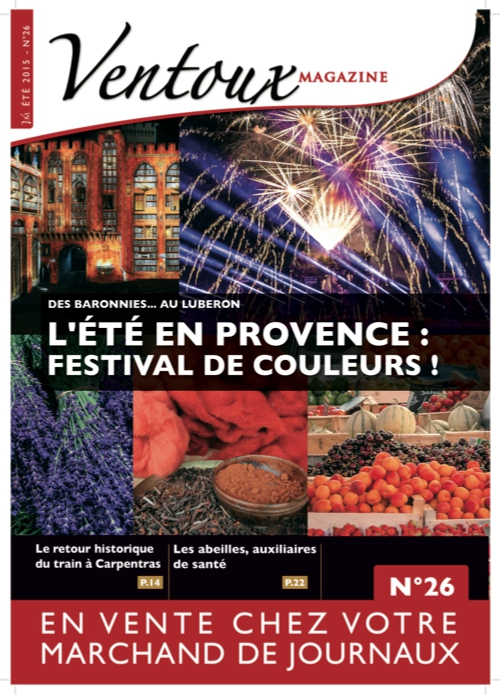 Couverture_26.jpg