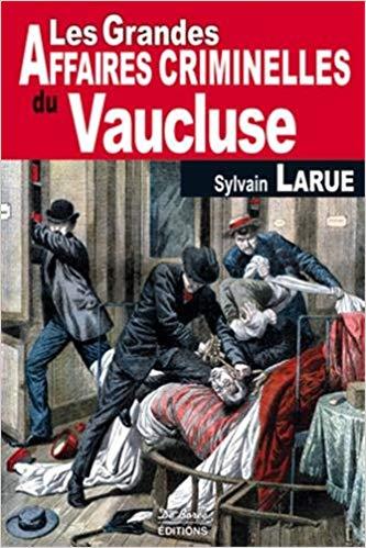 vaucluse_affaires_criminelles_couverture.jpg