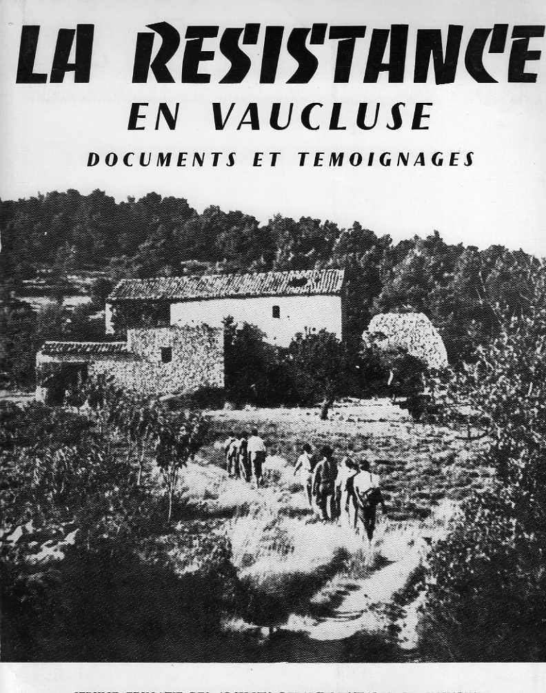 vaucluse_resistance_couverture.jpg