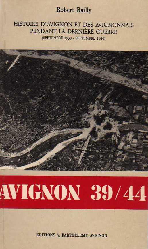 avignon_39-44_couverture.jpg