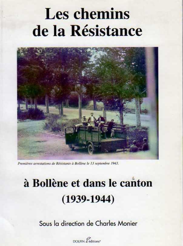 monier_bollene_resistance_couverture.jpg