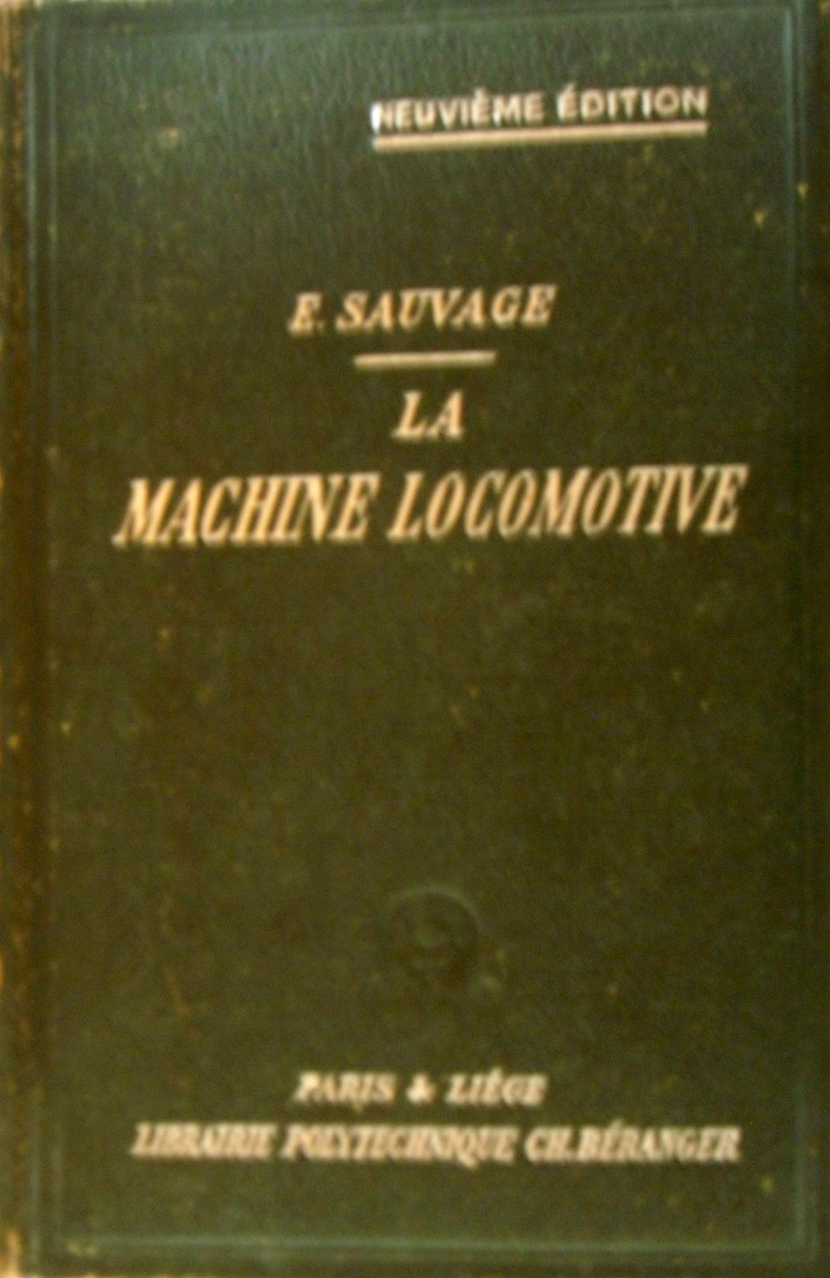 sauvage_locomotive_vapeur_couverture.JPG