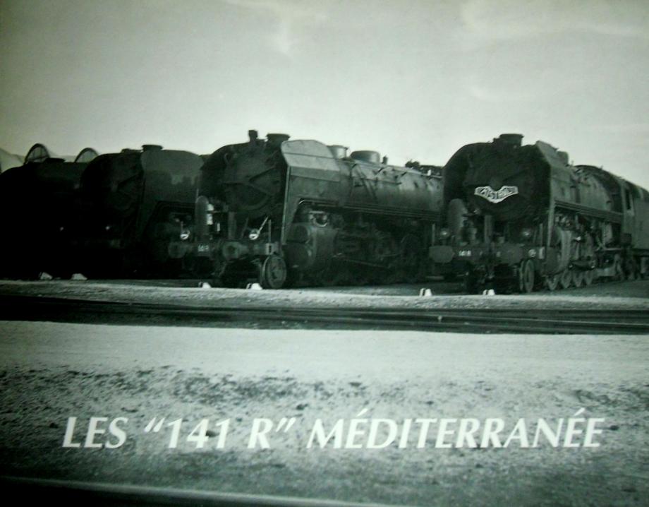 141r_mediterranee_couverture.JPG