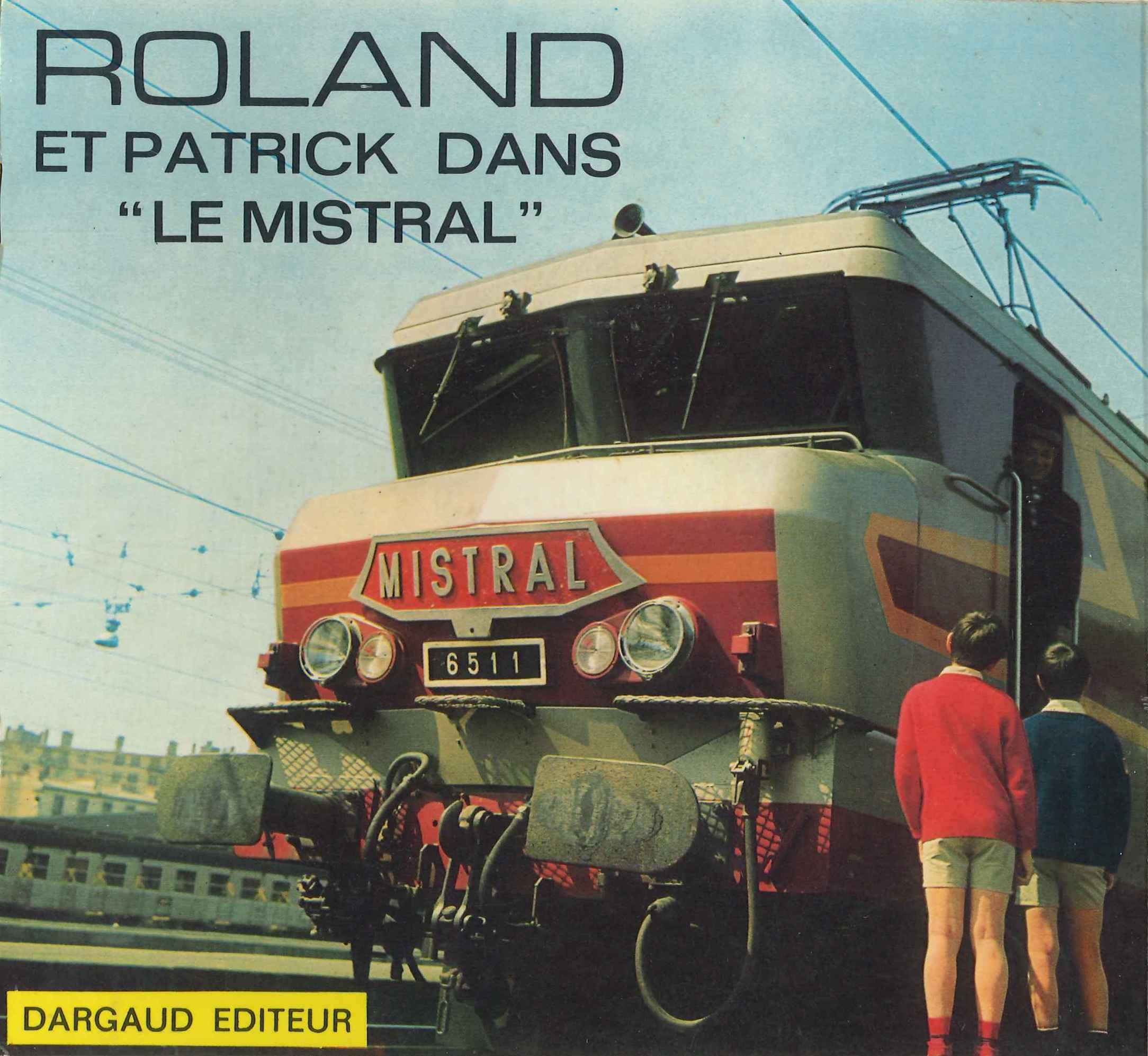 1971_gargaud_mistral_roland_000.jpg