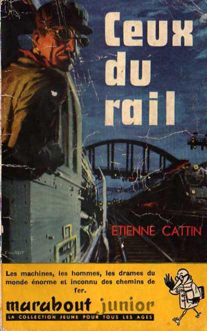 cattin_ceux-du-rail_couverture.jpg