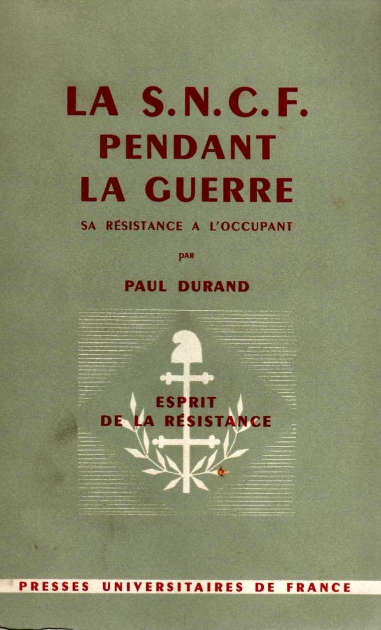 1968_durand_sncf_guerre.jpg