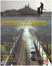 cheminots_provence.jpg