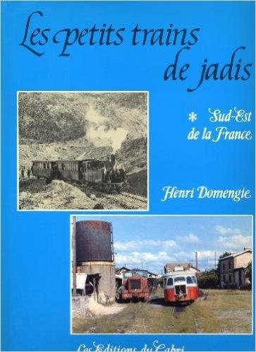 cabri_trains_jadis_couverture.jpg