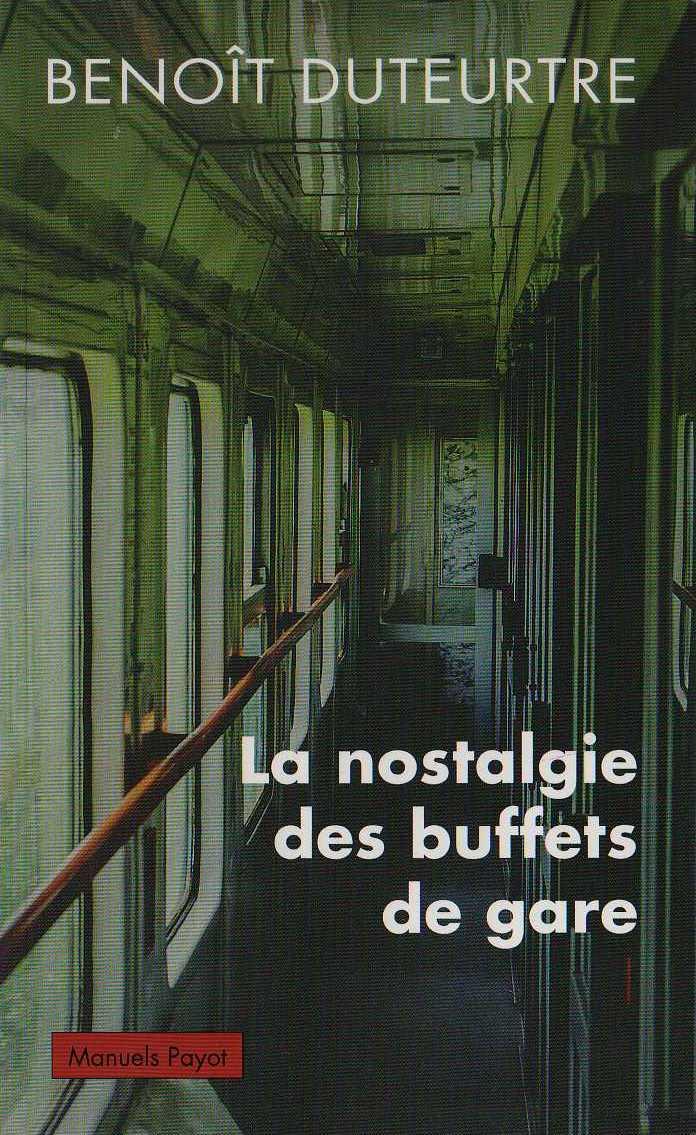 nostalgie_buffets_gare_couverture.jpg