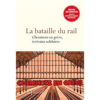 La-Bataille-du-rail-Cheminots-en-greve-ecrivains-solidaires.jpg