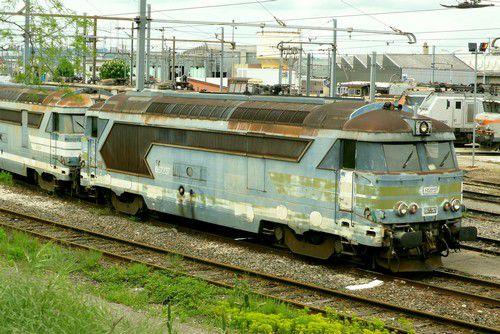 BB 67237