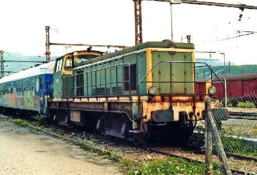 BB 63364