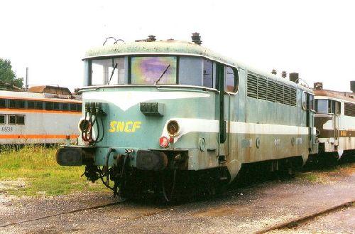 BB 9410