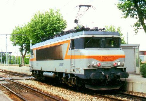 BB 22270