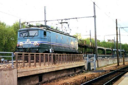CC 7125 AVIGNON