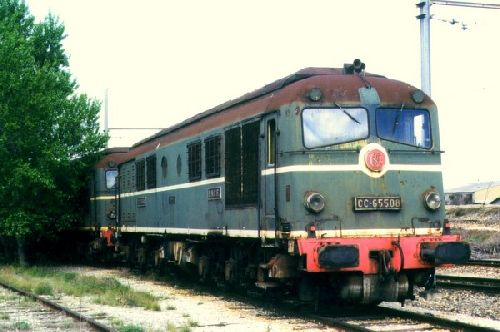 CC 65508