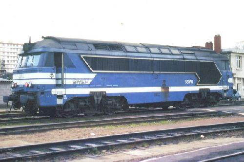 A1A A1A 68076 CAEN