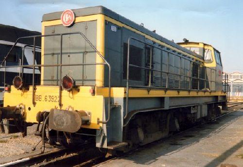 BB 63922