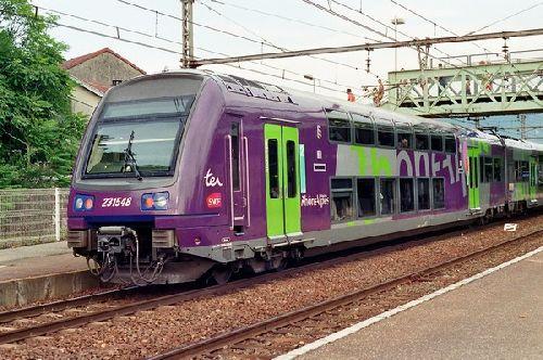 TER 2N 231548