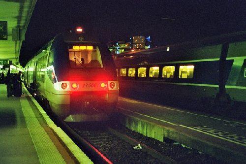 X TER 27606