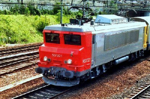 BB 7321