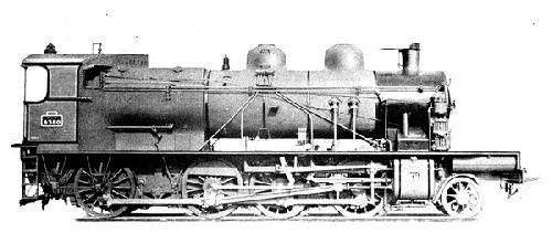 140 PLM 4380