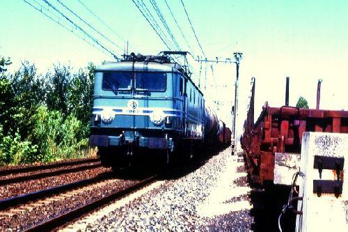 CC 7101 BARBENTANE