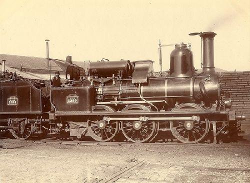 030 PLM 1289
