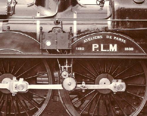121 PLM 154