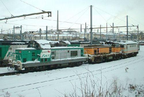 BB 69317