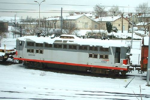 BB  25549