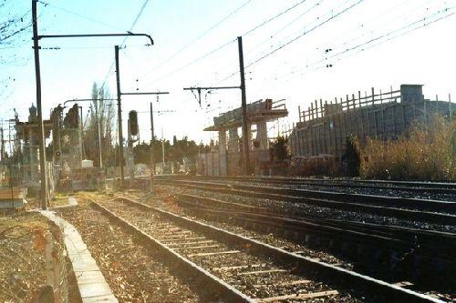 Avignon PN de fontcouverte