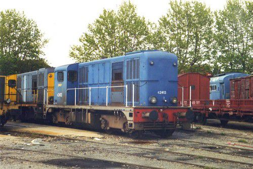 BB 62413