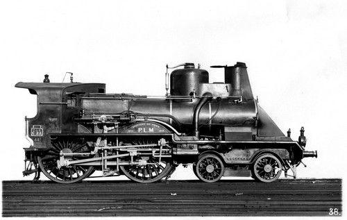 220 C 22