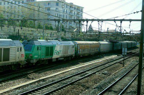 BB 75051