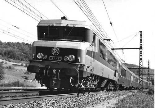 CC 6501