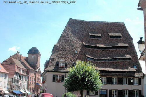 F69-Wissembourg