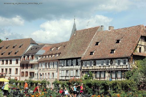F69-Wissembourg    bâtiments