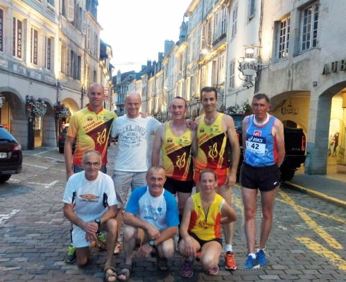 10km lons - photo presse+.jpg
