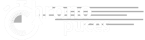 chronopuces-logo-menu-blanc.png