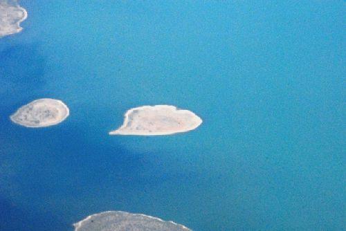Coeur d\'île