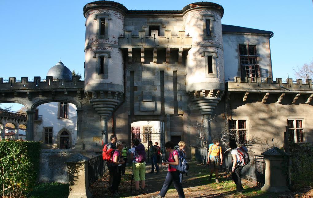Chateau  de St Cirgues.jpg
