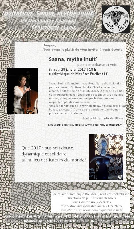 invitation Saana janvier 2017 .jpg